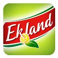 Ekland