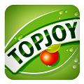Topjoy